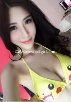 Hottest Bunny In City Hot KL Escort Lady Perfect Choice For You Kuala Lumpur
