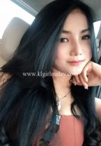 Good Time With KL Escort Siti The Best For You Kuala Lumpur