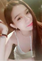 Fun Time Bukit Bintang KL Escort Marrisa Available Any Time Kuala Lumpur