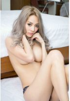 Awake Your Body And Mind Escort Eunice Make An Appointment Now Kuala Lumpur