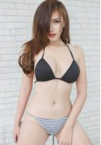 New Girl In Your City Escort Pokki My Desire Is To Please You Kuala Lumpur