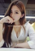 Just Having A Good Time With KL Escort Dor Contact Now Kuala Lumpur