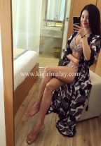 New Love In Town KL Escort Sumi Gorgeous Natural Body Kuala Lumpur
