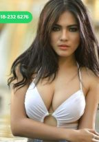 Hot Escort Lady Can't Wait To See You Kuala Lumpur