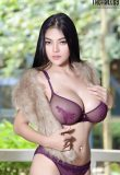 Best Service In Town Naughty Escort Jackie Nice Relaxing Time Kuala Lumpur