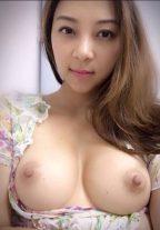 Elite Bukit Bintang KL Escort Amelia She Will Make You Horny Kuala Lumpur