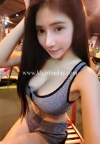 Your Sweet Satisfaction Escort Kelly Call Us Book Now Kuala Lumpur