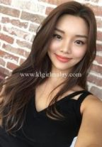 Fulfill Your Most Secret Desires KL Escort Sumi Don't Wait And Book Now Kuala Lumpur