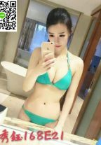 Girlfriend Experience Escort Let Me Take Care Of You Taipei
