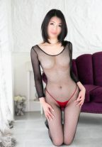 Your Sweet Satisfaction Escorts Model Kaori Get In Touch Now Tokyo