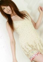 Mind Blowing Sensual Touch Escort Diana Best Of The Best Kuala Lumpur