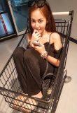 Full Enjoyment Together Escort Simona Pure Intimate Time Kuala Lumpur
