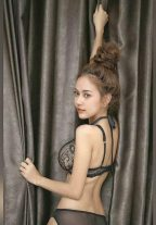 Full Enjoyment Together Escort Simona Pure Intimate Time Kuala Lumpur