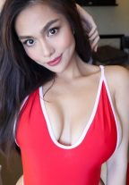 Charismatic Companion Hot Escort Elaine Turn Your Dreams Into Reality Singapore