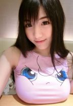 You'll Love Spending Time With Hot Escort Girl Very Enjoyable Experience Kuala Lumpur