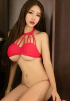 Girlfriend Experience Hot Escort Angel The Best Service For You Hong Kong