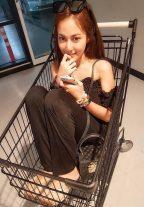 Sweet Escort Girl Sima Petaling Jaya Kuala Lumpur