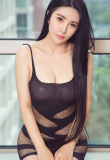 She Is Ready To Meet You Escort Diana
