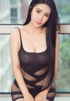 She Is Ready To Meet You Escort Diana Taipei