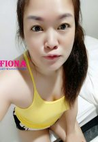 French Kissing Erotic Massage Escort Fiona Available Now Kuala Lumpur