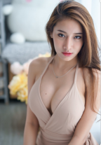 Enjoy Intimate Connection Escort Akira Mind Blowing Experience Singapore