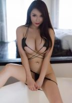 Full Service Japanese Escort Yuko Book Appointment Now Hong Kong