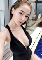 Taste My Sweet Peach KL Escort Lily Contact Now For Booking Kuala Lumpur