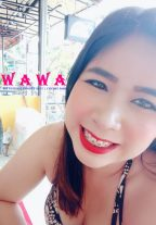 Enjoy My Delightful Company Escort Wawa Get Ready For A Wonderful Time Kuala Lumpur