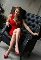 Breathtaking Ukrainian Escorts Girl Notta Extremely Enthralling Chick Marina Dubai