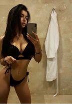 The Best Adult Entertainment Show Escort Anastasia Great Time With Me Istanbul