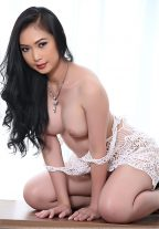 Ideal Companion For Any Occasion KL Escort Helen Make A Booking Right Now Kuala Lumpur