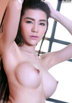 Super Hot Naughty Escort Natasha Five Star Service Kuala Lumpur