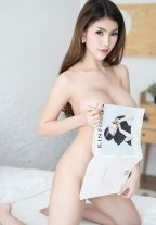 Always Hot And Horny Escort Kate Excellent Choice For You Kuala Lumpur