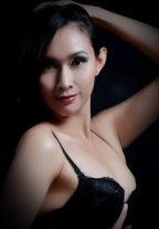 Bukit Bintang Hotel Escort Outcall A-Level Massage Service Kuala Lumpur