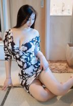 Fulfill Your Desires With Escort Wen Abu Dhabi