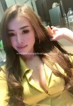 Intimate Moments With KL Escort Wati Call Me Now Honey Kuala Lumpur