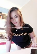 Natural Big Boobs Escort Farah Relaxing Evening Together Kuala Lumpur