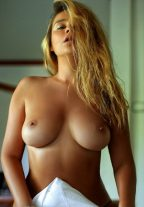 Delicious Russian Escort Alexis Your Deepest Dreams Are Real Abu Dhabi