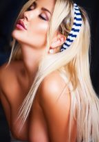 Most Popular Ukrainian Escort Milena Full Of Hot Surprises Abu Dhabi