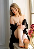 Relaxing Evening Together Escort Evgeniya Book Your Session Now Singapore