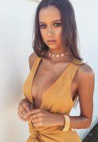 Exceptional Moments Of Pleasure Escort Oksana Great Erotic Experience Tel Aviv