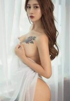 Fresh Local KL Escort Girl Nelly Enjoy Best Time of Your Life Kuala Lumpur