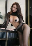 Enjoy The Pleasant Relaxation With Escort Diana Book Me Now KL