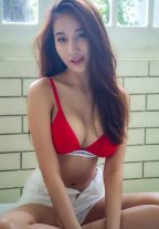Enjoy Special Connection With Escort Karen Perfect Choice For You Kuala Lumpur