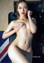 The Best Service In City Elegant Escort Rebecca Erotic Massage And More Kuala Lumpur
