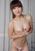 Satisfy All Your Desires Escort Audrey The Best For You Kuala Lumpur