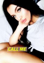 Enjoy Your Time With Sweet Escort Aida Get In Touch Now Dubai
