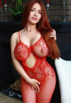 Let Me Relax Your Body Escort Evelin Tel Aviv