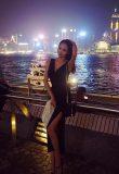 Luxurious Japanese Escort Girl Yumi Don't Hesitate To Contact Me HK