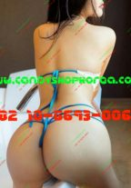 Perfect New Escort Girl Please Call For Booking Seoul